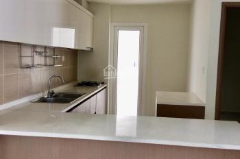 Cho thuê căn hộ The Eastern, Q.9. Giá 12 triệu/th (3PN, 2WC, máy lạnh, rèm). LH: 0918604219 Loan