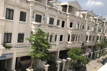 Bán mặt tiền và nhà phố nội bộ dự án Cityland Park Hills. LH hotline 0985 32 34 36 - 0909 27 2009