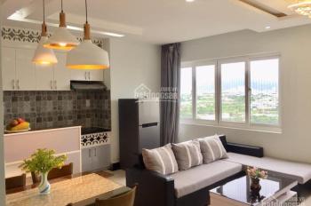 Cho thuê căn hộ 1, 2, 3PN Phoenix giá hợp lý. LH: 0986170180