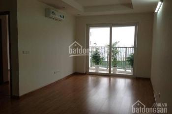 Chính chủ cần bán căn hộ Victoria Văn Phú Hà Đông - 039.623.1995