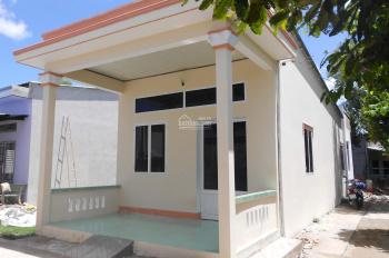 Bán nhà Nguyễn Văn Lượng, P17, Gò Vấp. DT 5x18m, giá 5 tỷ 4, LH: 0902958586