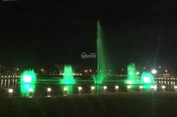 Biệt thự KĐT mới Dương Nội view vườn hoa, ngay sát hồ âm nhạc - 6.3 tỷ/200m2 - 0974.078.898