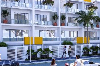 Đất giá rẻ sinh lời cực cao chỉ có tại Golden City còn 10 suất nội bộ, LH 0902086925