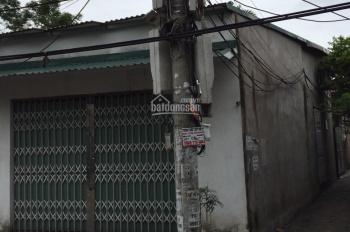 Chuyển nhượng đất và nhà tại số 91 đường Chùa Võ, Dương Nội, Hà Đông