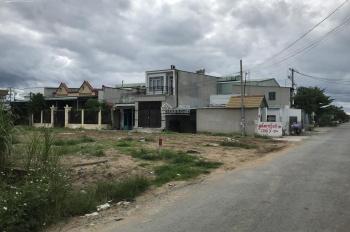 Bán lô đất thổ cư HXH đường Trần Văn Giàu, 5x19m