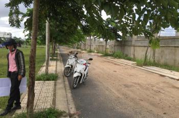Bán đất Việt Nhân Villa Riverside, Nguyễn Xiển, Q9
