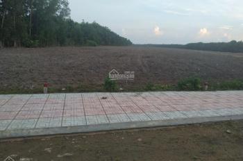 Bán hơn 1000m2 đất ấp Bảo Teng, xã Quang Minh, huyện Chơn Thành, tỉnh Bình Phước