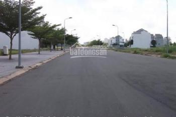 Bán đất nền mặt tiền đường Đỗ Xuân Hợp, dự án Hoàng Anh Minh Tuấn, đầu tư tốt nhất cho khách hàng