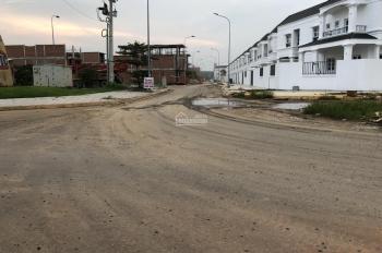 Bán đất nền Richland City, Hiệp Phước, Nhơn Trạch, mặt tiền 25B Thăng Long Home, LH 0903352656