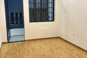 Bán nhà đẹp mới 3 tầng Nguyễn Văn Đậu, ngay UBND Phường 5, chỉ 5.15 tỷ, 0901857068