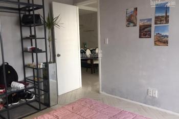 Bán căn hộ Citi Home, 2 phòng ngủ, 56m2, giá bán 1.55 tỷ, LH: 0902.75.95.85 Tuấn Tự Tin
