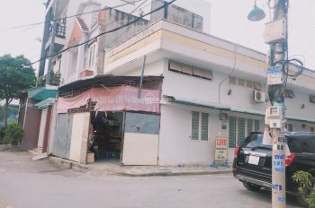 Bán nhanh dãy nhà trọ 2MT 6x19m ngay chợ Vườn Lài đang cho thuê thu nhập 10tr/ th. LH: 0971.678.618