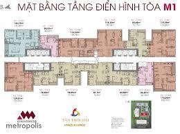 Chính chủ bán căn hộ 2PN Vinhomes Metropolis 5.6 tỷ, 72m2