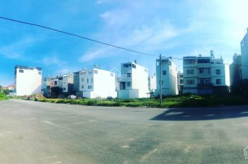 Nhận booking đất nền dự án An Sương Residence Quận 12, sổ hồng riêng từng nền - 0901197009