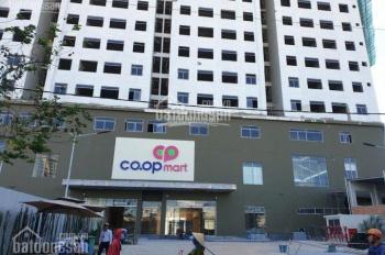 Cho thuê căn hộ Saigonhomes mới nhận nhà, nội thất đẹp có siêu thị, hồ bơi 2PN/7.5triệu. 0918051477