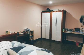 Cho thuê phòng trọ đủ đồ giá 3.5tr - 5tr/th ngõ 59 Chùa Láng, gần ĐH Ngoại Thương, Luật