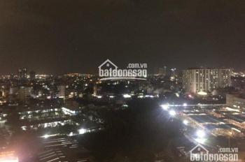Bán gấp căn hộ 1PN Sunrise City North 56m2 giá chỉ 2.6 tỷ, rẻ nhất thị trường. LH ngay 0906896786