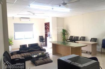 Cho thuê sàn văn phòng 60m2, ngõ 59 Lê Đức Thọ, giá 9tr/ 091 9965995