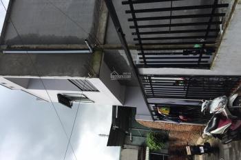 Bán nhà dĩ an 142 m2 gồm 1 nhà lầu 60m2 và 2 căn nhà c4 .giá 2,25tỷ