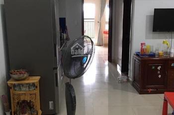 Bán căn hộ Vũng Tàu Center, 47m2 1PN, giá 1tỷ450. LH: 0941378787