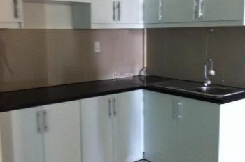 Cho thuê căn hộ Conic Garden, 2 PN, có nội thất, giá 5,2 tr/tháng, có ban công ở ngay