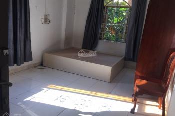 Phòng 3 triệu/ tháng (29 đường Số 14, P Bình An, Q2) Trâm 0938397769