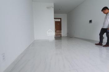 Cho thuê văn phòng chung cư D - Vela 35m2 chỉ 5tr/ tháng mặt tiền đường huỳnh tấn phát