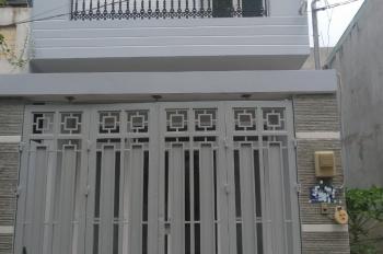 Chính chủ cần bán gấp nhà 1 trệt 1 lầu, đường Lò Lu, phường Trường Thạnh, Q9, LH: 0901169309