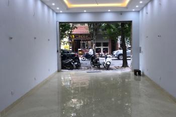35tr/1 tháng chính chủ cho thuê cửa hàng 123 Nguyễn Khuyến. Liên hệ: 0903417972