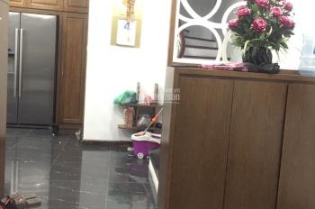 Bán nhà mặt phố Cự Lộc - Thanh Xuân, 9 tỷ 2, phù hợp kinh doanh, VP, phòng khám. LH: 0961267121