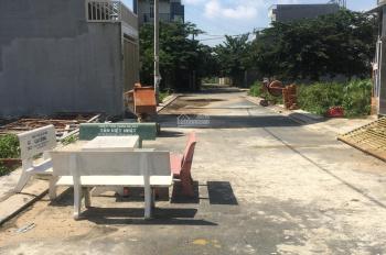 Bán lô đất đường Nguyễn Xiển, dự án Villa Nguyễn Xiển, giá 2,540 tỷ, DT 53.4m2