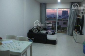 Cho thuê căn hộ chung cư Mỹ Phú, Lâm Văn Bền, quận 7