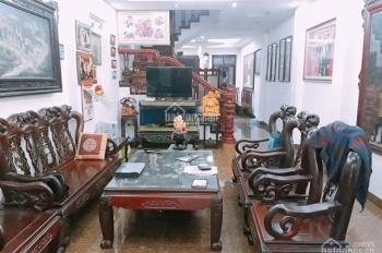 Chính chủ bán nhà DT 98m2 * 3,5 tầng, giá 7 tỷ. Lê Trọng Tấn, Thanh Xuân, Hà Nội