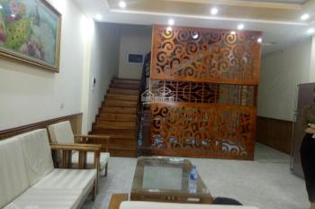 Mời thuê nhà gần chung cư Vinaconex 6PN - Vĩnh Yên, Vĩnh Phúc. LH: 0988.733.004