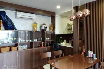 Bán gấp, rẻ CH tòa G5 Five Star Kim Giang, 104,27m2, đồ cao cấp, hướng mát, tầng đẹp. 0965988995