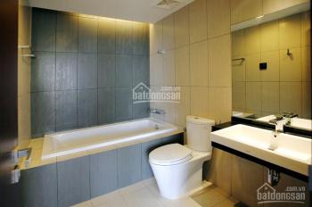 Cần cho thuê gấp nhà riêng ngõ 2 phố Nguyễn Chánh. DT 110m2 x 5 tầng, giá 40 triệu/tháng