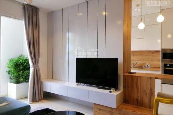 Bán gấp căn hộ Cityland Park Hills 3PN lầu cao, tháng mát, giá 4,5 tỷ sổ hồng riêng LH 0903 310 213