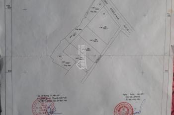 Chính chủ bán 5000m2 đất sổ đỏ 100% mặt đường QL14 đường vào sân gôn Hà Nội giá chỉ 5tr/m2 có TL
