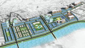 Bán đất đường Số 13, HQ1, đối diện công viên, STH35, lô sạch đẹp, giá 32tr/m2. LH 0905.573.486