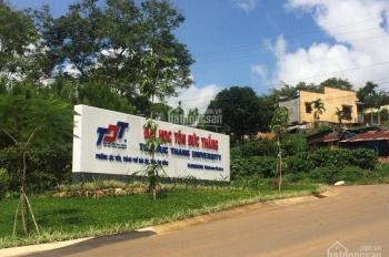 Bán đất mặt tiền lớn Lý Thái Tổ, thành phố Bảo Lộc LH: 0934676275