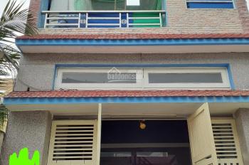 Cần tiền đi nước ngoài bán gấp nhà Bến Phú Định, giá hợp lý