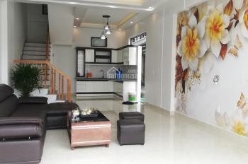 Siêu phẩm nhà phố 3 tầng đường Trường Chinh - Phường Quán Trữ - Kiến An