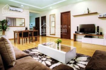 Cho thuê chung cư FLC Green Apartment: 2PN, giá 7tr/th & 3PN, giá 8tr/th (LH: 091858.6622)
