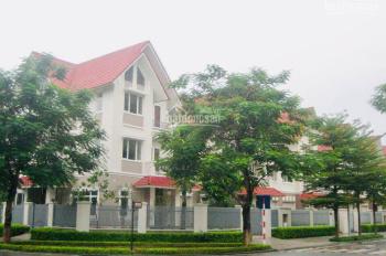Chuyển ra nước ngoài sinh sống, tôi bán gấp căn biệt thự hoàn thiện KĐT An Hưng, Hà Đông