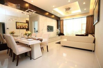 Bán căn hộ Lexington 2PN 73m2, nội thất đẹp mới tinh, lầu cao, giá 2,950 tỷ