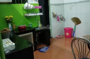 Bán nhà trung tâm TP Nha Trang, 2MT giá rẻ - LH chính chủ 0979889779