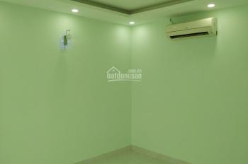 Chính chủ bán nhà 15A1 Trần Đình Xu, Phường Cầu Kho, Quận 1, chỉ 5.3 tỷ