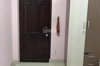 Bán nhà mặt tiền đường Chấn Hưng, P6, Tân Bình, DT: 4x11m. Giá 6.4 tỷ