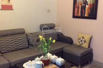 Bán căn hộ Sacomreal 584, DT 105m2 căn 3PN full NT giá 2,45 tỷ. LH 0931.422.637