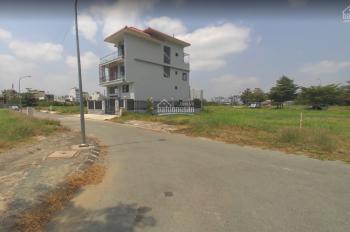 Đất thật, vị trí thật đường Nguyễn Hoàng gần KDC An Phú An Khánh, Quận 2 giá TT 790 tr, 80m2